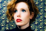 "HALEY BONAR - ""Impossible Dream"" - Nouvel album le 5 août"