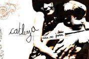 CATLEYA - Rien Ne Presse (2007)