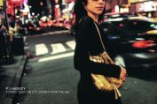 PJ HARVEY - Stories From The City, Stories From The Sea (2000)
