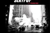SEXYPOP - Strange Days (2005)