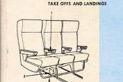 RILO KILEY - Take Offs And Landings (2001)