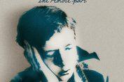 IDLEWILD - The Remote Part (2002)
