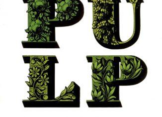 PULP - We Love Life (2001)