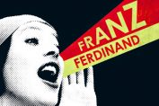 FRANZ FERDINAND - You Could Have It So Much Better (2005)