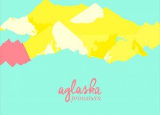 L'été se fait sentir, Aglaska vient y mettre son grain de sucre. On s'imagine aisément bercé par le bruit des abeilles entrain de siroter un cocktail fruité, voguer paisiblement au large d'une côte ou danser nonchalamment les pieds dans le sable chaud.