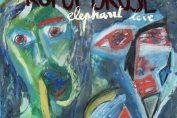 ROPOPOROSE - Elephant Love (2015)