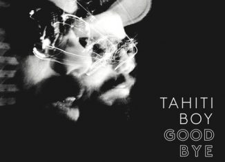 "TAHITI BOY AND THE PALMTREE FAMILY - ""Goodbye"", la fin d'une aventure"