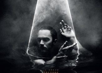 EDITORS - In Dream (2015)