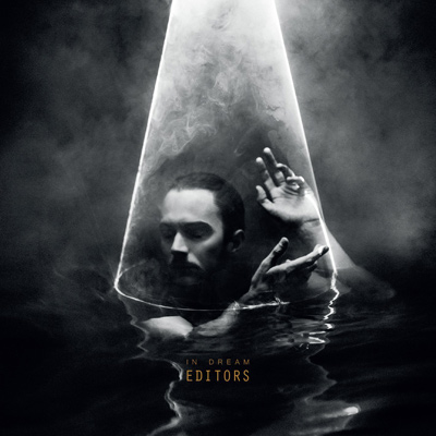 EDITORS - In Dream (2015)