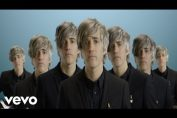 "WE ARE SCIENTISTS - ""In My Head"""