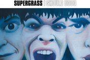 SUPERGRASS - I Should Coco (1995)