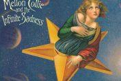 THE SMASHING PUMPKINS - Mellon Collie And The Infinite Sadness (1995)