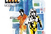 AIR - Moon Safari (10th Anniversary Edition - 1998 / 2008)