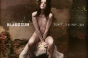 BLAUDZUN - Promises Of No Man's Land (2014)