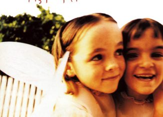 SMASHING PUMPKINS - Siamese Dream (1993)