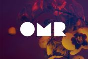 OMR - The Bright Side (2015)
