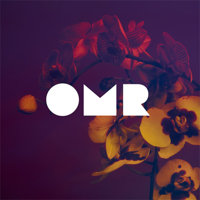 OMR – The Bright Side (2015)