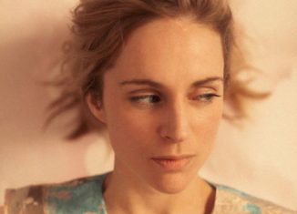 "AGNES OBEL - ""Golden Green"""
