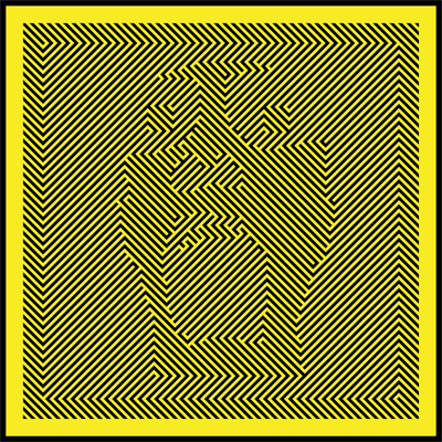 WE WERE PROMISED JETPACKS - Unravelling (2014)