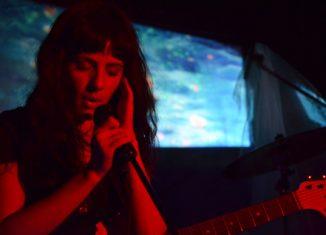 EXITMUSIC - Espace B - Paris, dimanche 4 novembre 2012