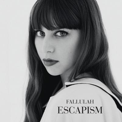 FALLULAH - Escapism (2013)