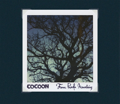 COCOON - From Panda Mountains (2007)