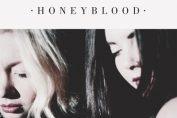 HONEYBLOOD - Honeyblood (2014)