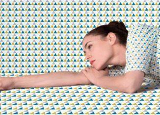 """OLIVIA RUIZ revient avec """"Mon Corps Mon Amour"""""""