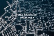 LISA HANNIGAN - Passenger (2011)