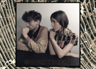 CHAIRLIFT - Something (2012)