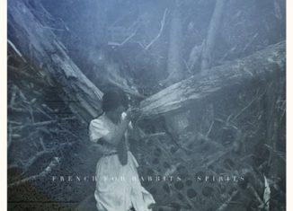 FRENCH FOR RABBITS - Spirits (2014)