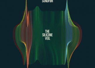 SUSANNE SUNDFØR - The Silicone Veil (2012)