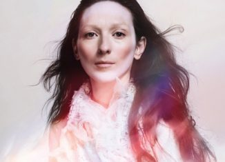 MY BRIGHTEST DIAMOND - This Is My Hand (2014)