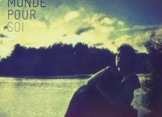 PROHOM - Un Monde Pour Soi (2013)