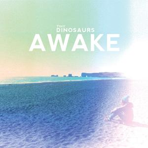 """TINY DINOSAURS - """"Awake"""""""