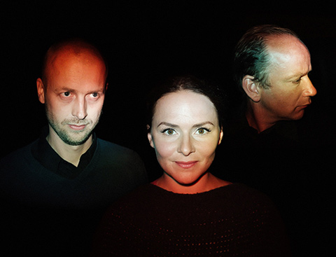 EMILIANA TORRINI & THE COLORIST ORCHESTRA – Nouvel album le 9 décembre