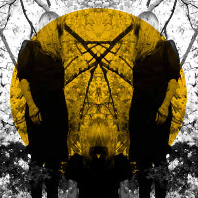 AUSTRA – Feel It Break (2011)