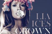 LIA ICES - Grown Unknown (2011)