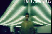 NOEL GALLAGHER'S HIGH FLYING BIRDS - Noel Gallagher's High Flying Birds (2011)