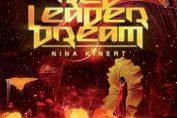 NINA KINERT - Red Leader Dream (2010)