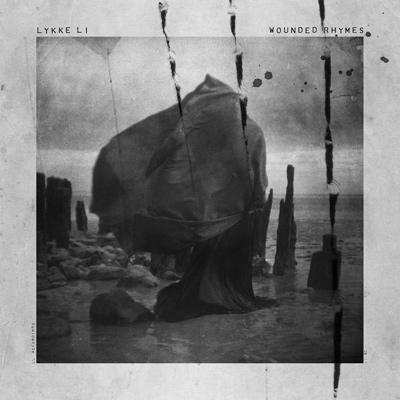 LYKKE LI - Wounded Rhymes (2011)