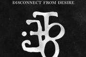 SCHOOL OF SEVEN BELLS - Disconnect From Desire (2010)
