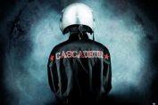 CASCADEUR - The Human Octopus (2011)