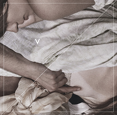 VIOLENS - True (2012)