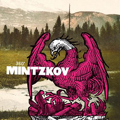 MINTZKOV - 360° (2009)