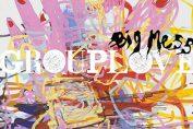 GROUPLOVE - Big Mess (2016)