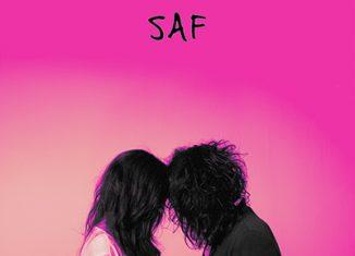 SAF - Hell Hath No Fury Like Me (2015)