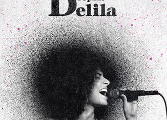 SOPHIE DELILA - Hooked (2008)