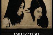 DIRECTOR - I'll Wait For Sound (2009)