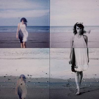 EMILY LOIZEAU - L'Autre Bout Du Monde (2006) (Ré-édition Collector 2CDs - 2007)